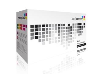 Toner COLOROVO 11X-BK   Black   12000 ks.   HP Q6511X