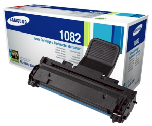 Toner černý MLT-D1082S pro ML-1640/ML-2240- 1500str.