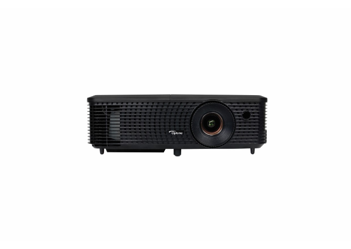 Projector Optoma DH1020 (DLP, 3400 ANSI, 1080p Full HD, 22 000:1)
