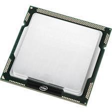 Intel Core i5-4440, Quad Core, 3.10GHz, 6MB, LGA1150, 22nm, 84W, VGA, BOX