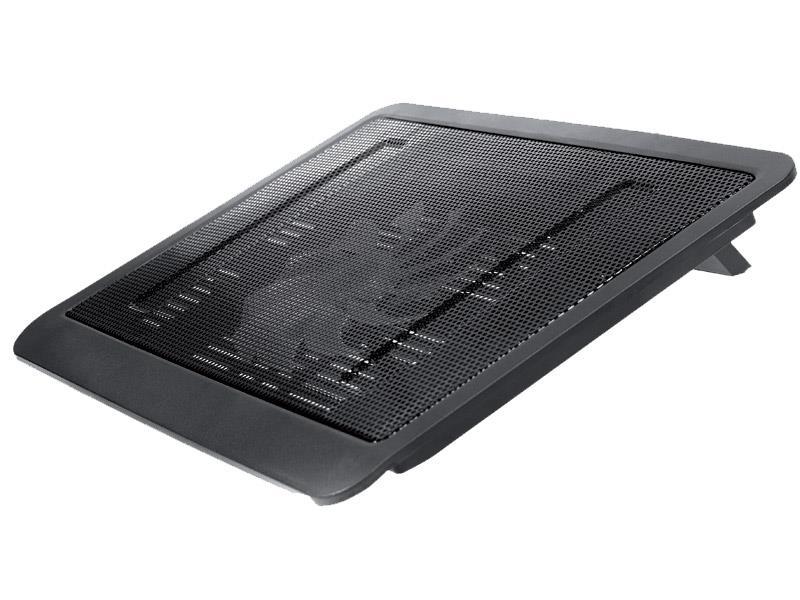 Tracer Flow chladicí podložka pod notebook