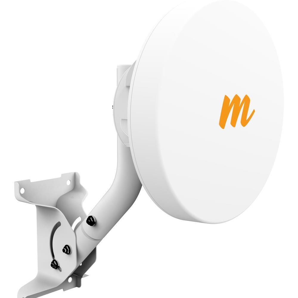 MIMOSA B5-LITE LINK KIT - 5GHz 802.11ac TDMA 20 dBi Antenna, 750+Mbps throughput
