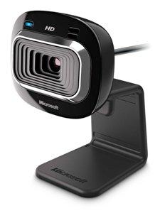 LifeCam HD-3000 Win USB Port