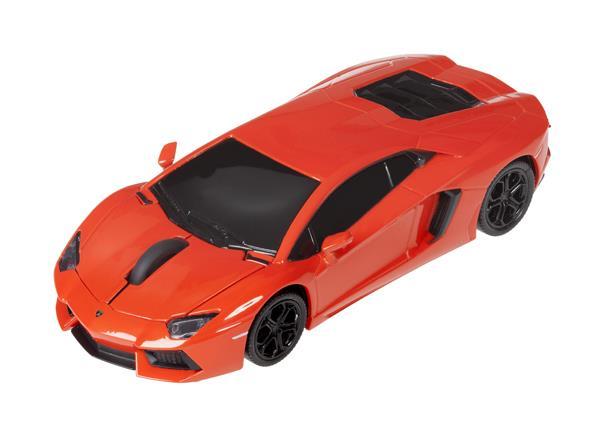 Genie počítačová myš laserová Lamborghini Aventador