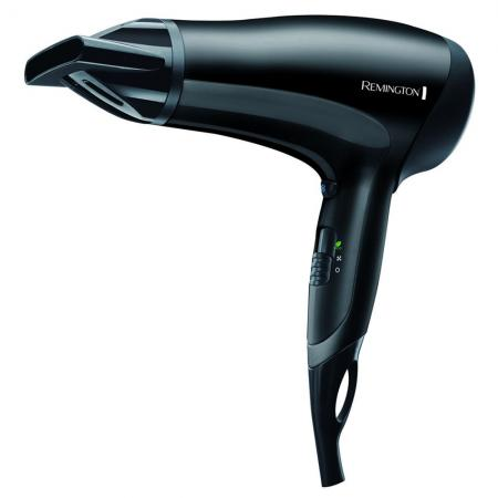 Fén Remington D 3010 Power Dry 2000