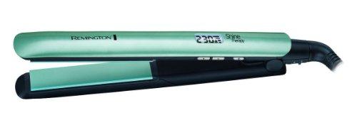 Žehlička na vlasy Remington S 8500 Shine Therapy