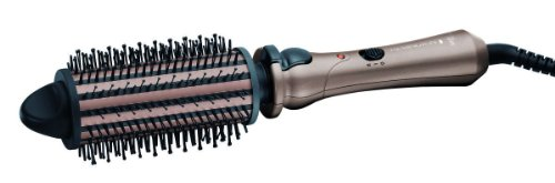 Kartáč Remington CB 65 A 45 Keratin Therapy
