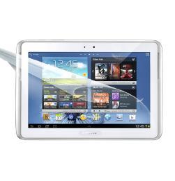 ScreenShield™ Galaxy Note N80XX ochrana displeje