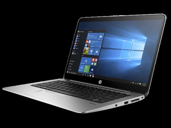 HP EliteBook Folio 1030 13,3 FHD/Core M5-6Y54/8GB/256SSD/WC/Win10Pro 64Bit EN