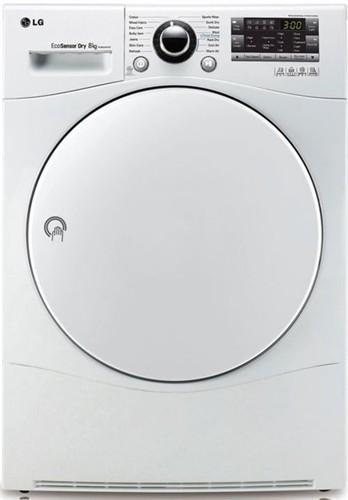 LG RC 8055 AH1Z