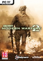 Call of Duty: Modern Warfare 2 (6) PC EN