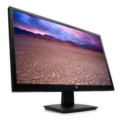 HP 27o, 27 LED, 1920x1080, 1000:1/12000000:1, 1ms, 300cd, VGA/HDMI, 2y