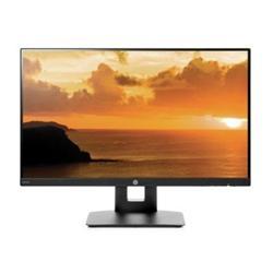 HP VH240a, 23.8, 1920x1080, IPS/LED, 250 cd/m2, 1000:1, 5 ms g/g, , pivot, VGA/HDMI, 1y, 2x2W repro