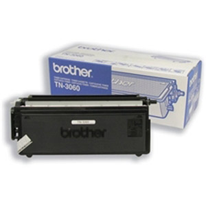 Brother-toner TN-3060(HL-51xx,MFC-8220,DCP-80xx,6700str. A4)