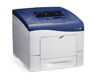 Xerox Phaser 6600DN, CLJ, A4, 35str., Duplex, USB,Ethernet