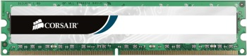 Corsair 8GB 1600MHz DDR3 CL11 DIMM