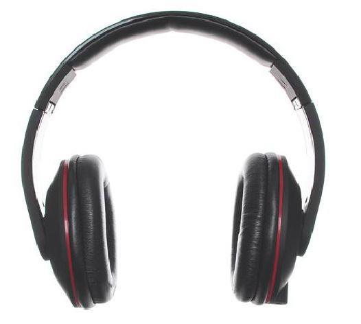 Sandberg sluchátka Play'n Go, mikrofon, 3.5mm MiniJack, 1.5m, černá