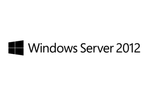 Win Server 2012 RDS CAL (5 User)