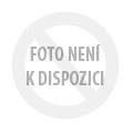 CELESTRON AstroMaster LT 70AZ (21074)