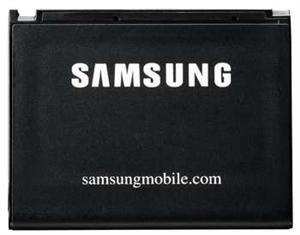 Samsung baterie standardní pro S6102,1300 mAh-bulk