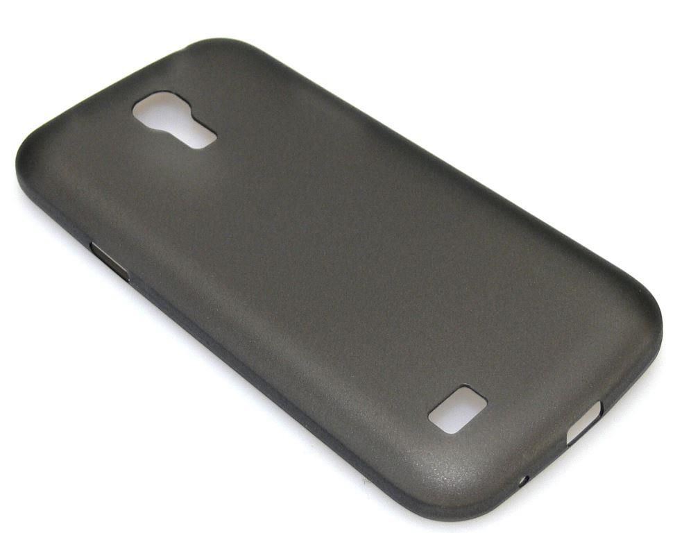 Sandberg kryt na mobil Samsung Galaxy S4 Mini, černý