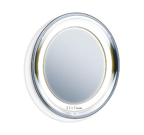 Zrcadlo kosmetické Beurer Elle FCE 79