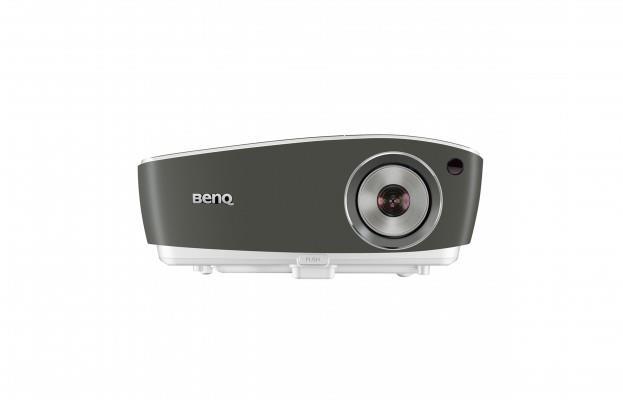 BENQ Dataprojektor TH670s 1080P; 3000 ANSI; 10,000:1, HDMI 1.4a;USB type A , 10W speaker, football mode