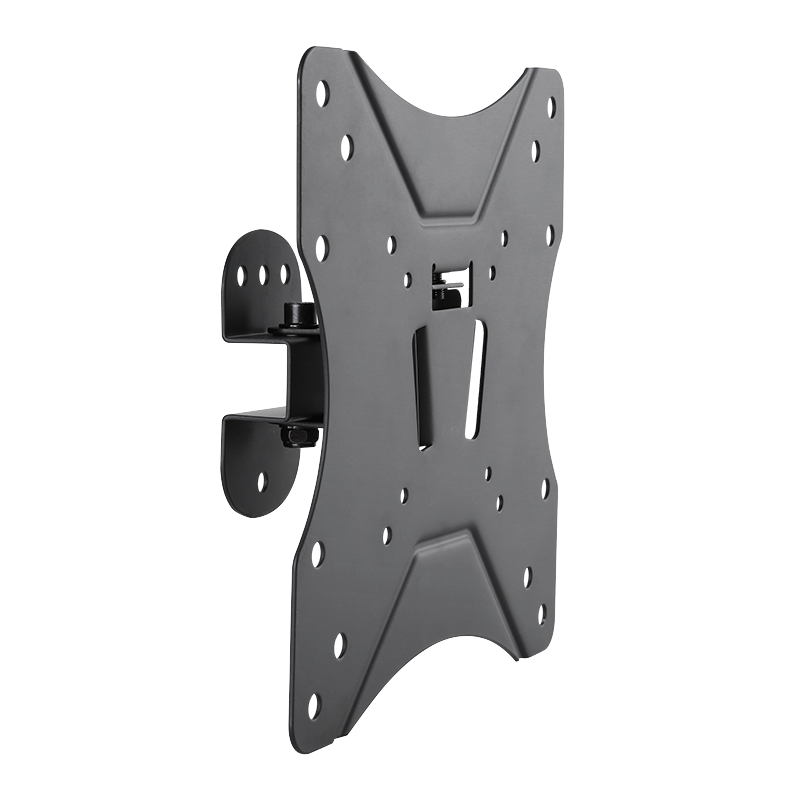 LOGILINK - TV wall mount, tilt, swivel
