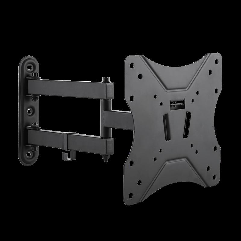 LOGILINK - TV wall mount, max. 25 kg