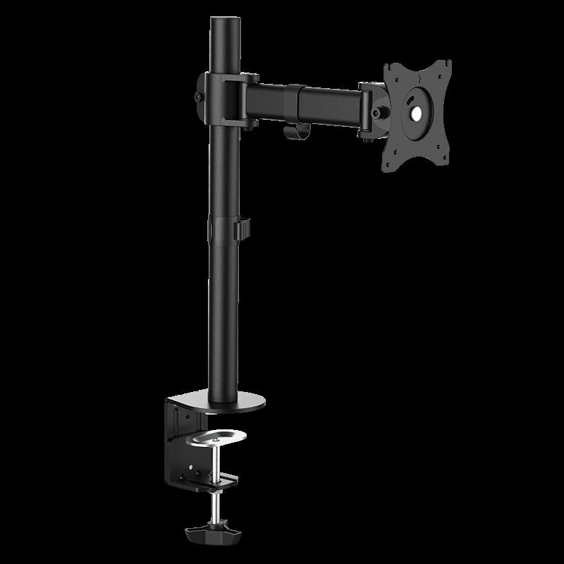 LOGILINK - TV wall mount, max. 50 kg