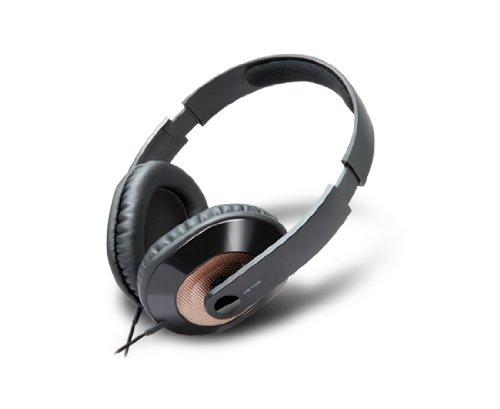 Sluchátka Creative HQ-1600 černá