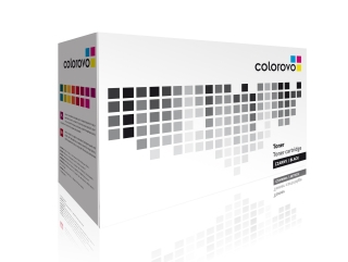 Toner COLOROVO 51X-BK | Black | 13000 ks. | HP Q7551X