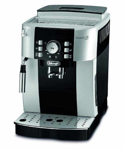 Kávovar DeLonghi ECAM 21.117.SB Magnifica S