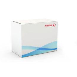 Xerox Síť. skenování (FTP scan,SMB,mailbox)