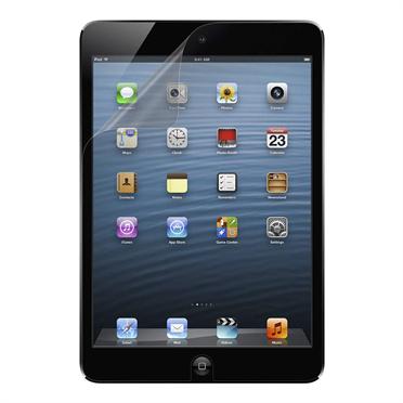 Belkin TrueClear ochranná fólie antiotisková pro iPad mini/ iPad mini 2
