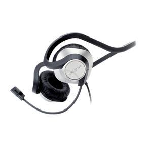 Creative sluchátka s mikrofonem HS-420