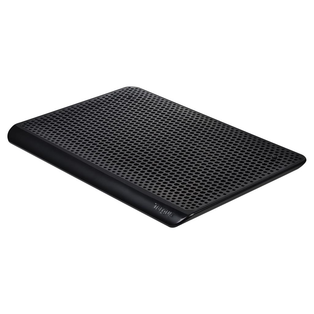 Targus Ultraslim Chill Mat 16'', black