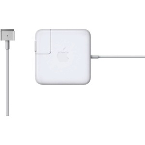 MagSafe 2 Power Adapter - 85W (Retina disp)