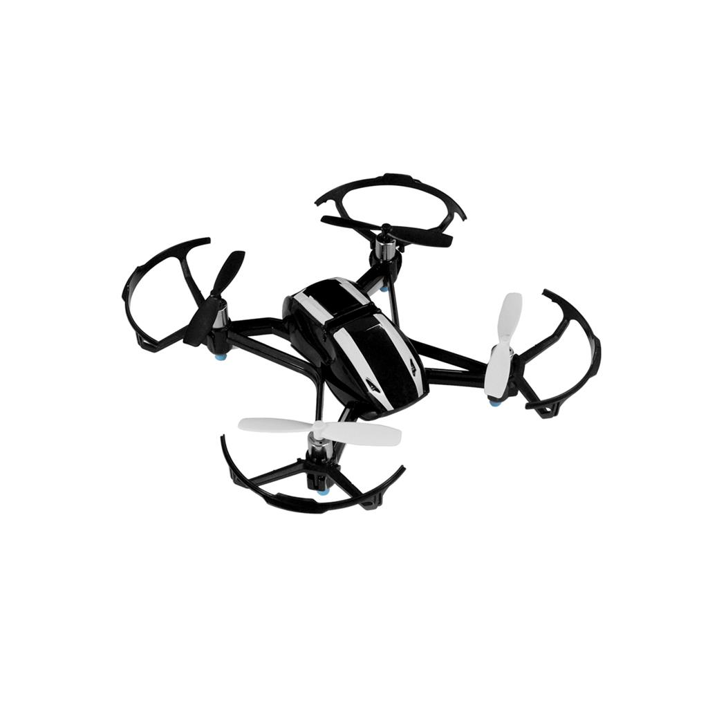 ART DRON X-DRONE ALL ROAD (18,5cm) 4in1 with camera H807C