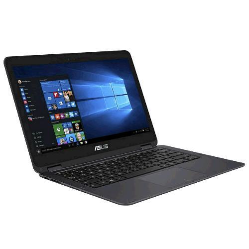 ASUS NB UX360UA i5-6200U/8G/512GB/13.3 FHD GL TOUCH/W10P