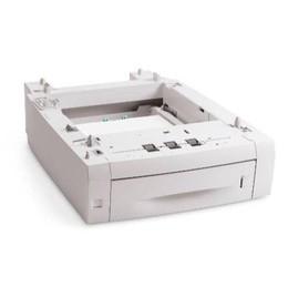 Xerox 525 SHEET FEEDER, ADJUSTABLE UP TO LEGAL, COLORQUBE 8570/8870/8580/8880