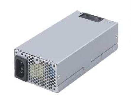Fortron Flex ATX FSP180-50LE, bulk, 180W