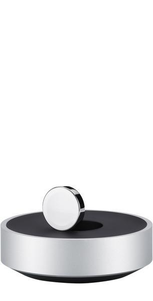 JustMobile HoverDock nabíjecí dokovací stanice pro Apple Watch