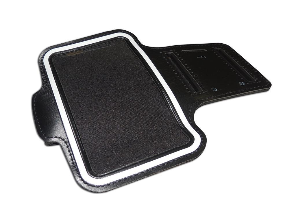 Sandberg Sport armband sportovní pouzdro pro iPhone 6