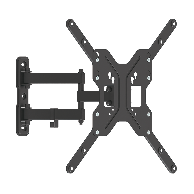LOGILINK - TV wall mount, 23-55'', max. 30 kg