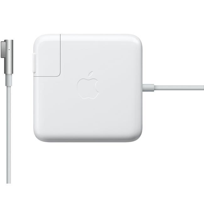 Apple MagSafe Power Adapter - 85W (MacBook Pro 2010)