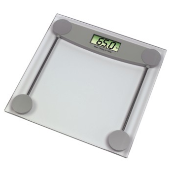 Xavax osobní digitální váha Melissa