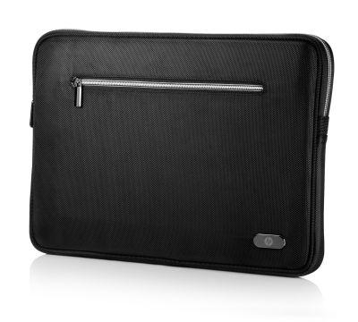 "HP Ultrabook Black Sleeve 14.1"" - BAG"