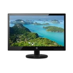 HP 22kd 21,5' LED'/1920x1080/5ms/16:9/600:1/200 cd/VGA,DVI