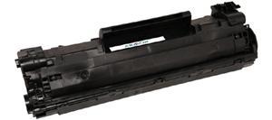 ARMOR toner pro CANON MF4410,4430,4450,4550,Fax L150,170 Black, 2.100 str.(CRG728)